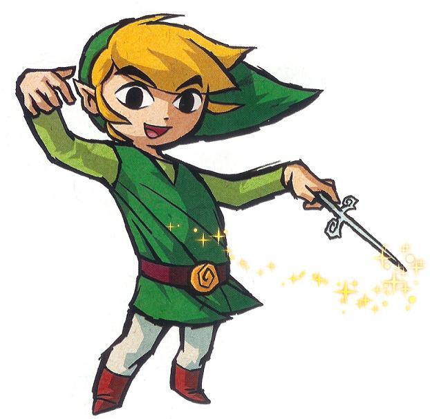 [Débat] La chronologie des Zelda - Page 2 Link-and-the-Wind-Waker