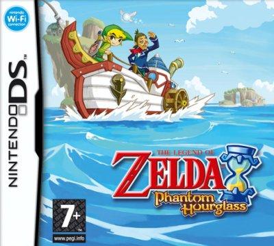 The Legend of Zelda: Phantom Hourglass Zelda-phantom-hourglass-cover